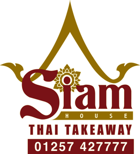 Siam House Takeaway Standish